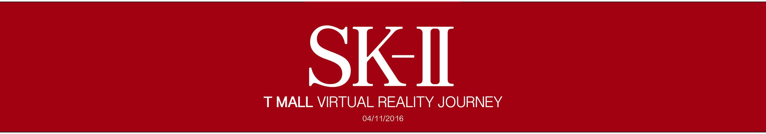 SK-II 4_11-1.jpg