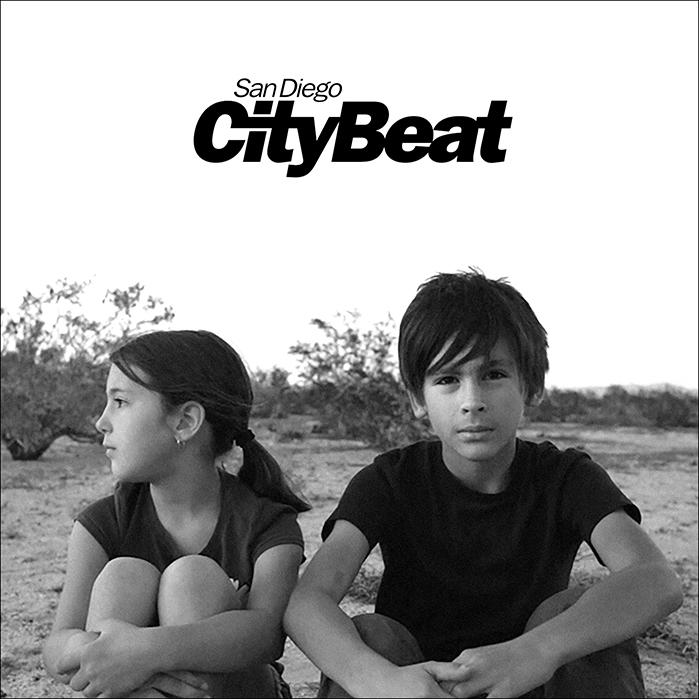 city-beat_bug.jpg