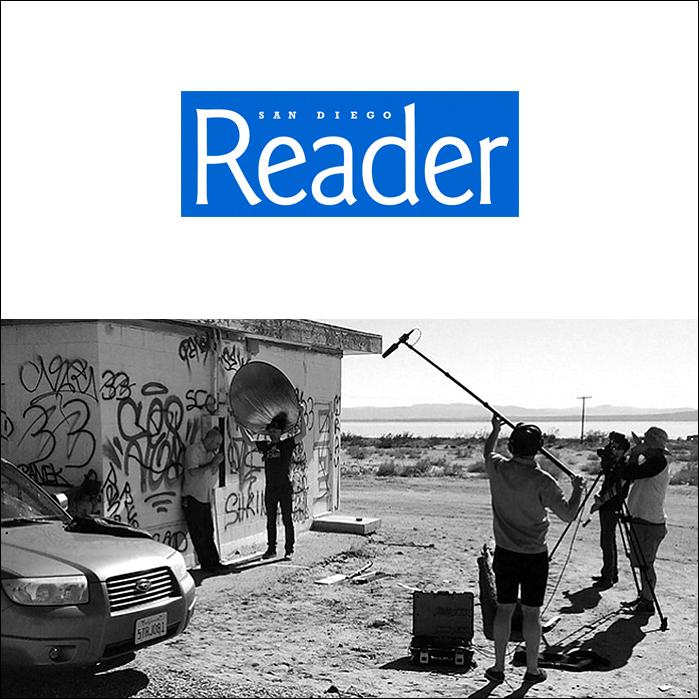 reader-smokingjacket.jpg