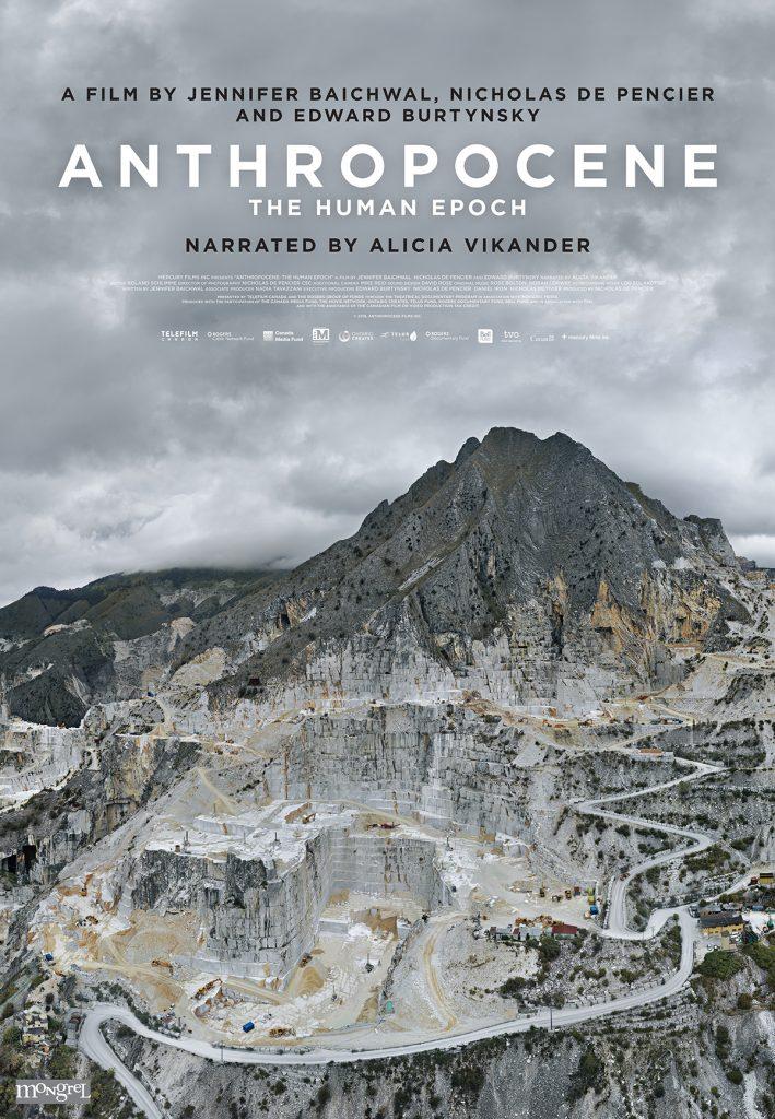 Anthropocene_MON_Poster-709x1024.jpg