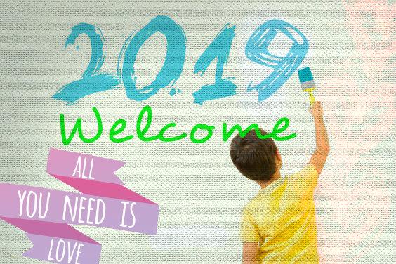 Welcome-2019.jpg