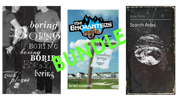 bundles-og-novels-594x334.jpg