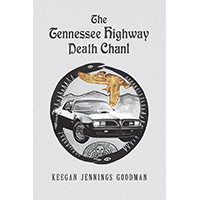 tennessee-highway-death-chant-cover-200x200.jpg
