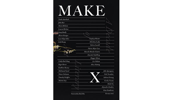 make-cover-594x344.jpg
