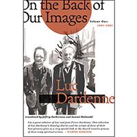 dardenne-cover-200x200.jpg