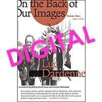 dardenne-cover-200x200-ebook.jpg