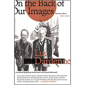 dardenne-cover-300x300.jpg
