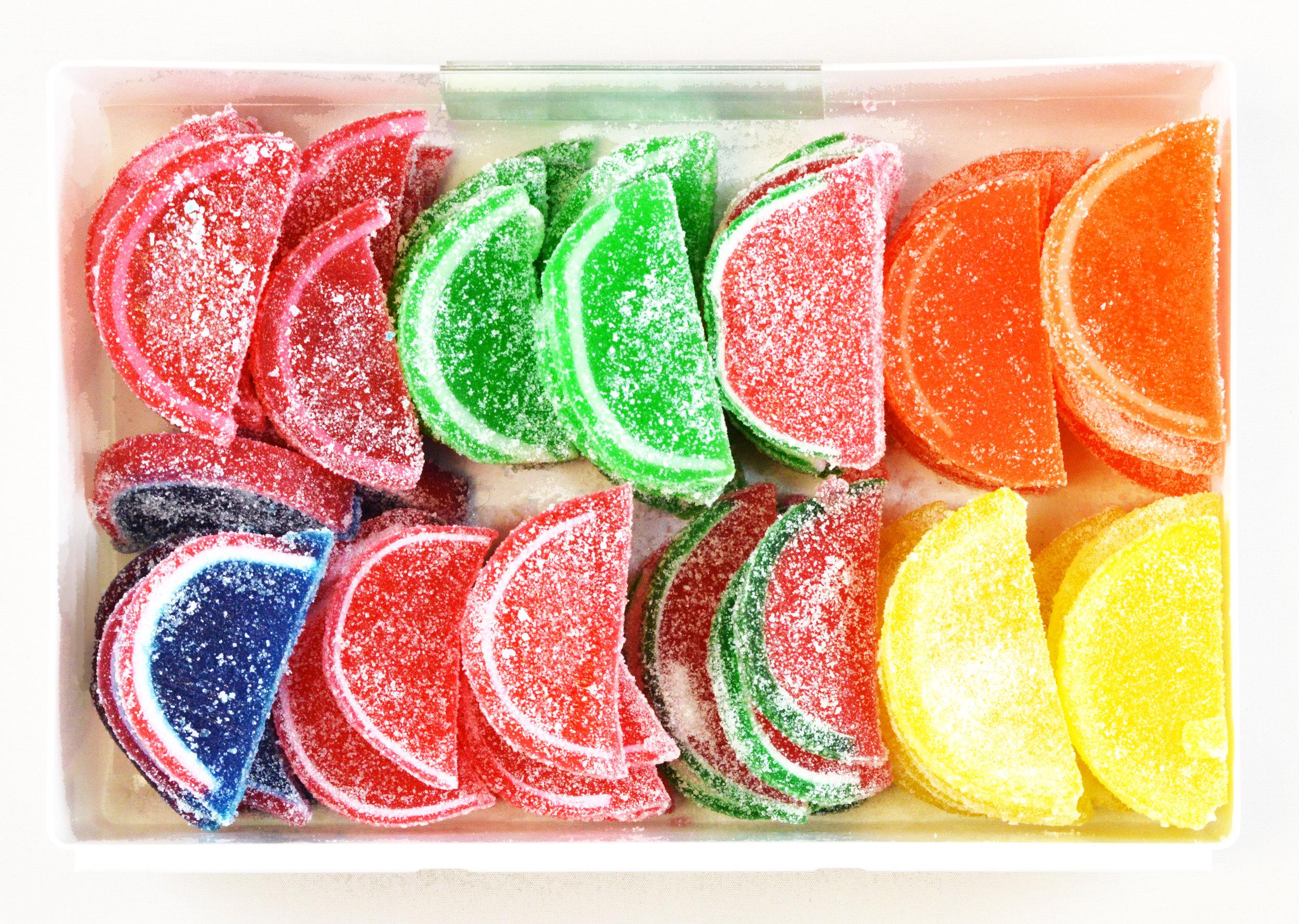 FruitSlices.jpg