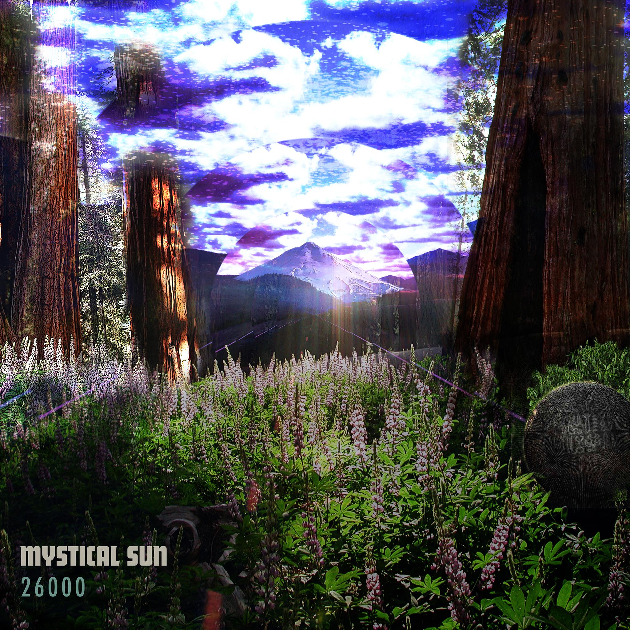 Ambient Atmospheres /& Rhythms Download Robert Rich