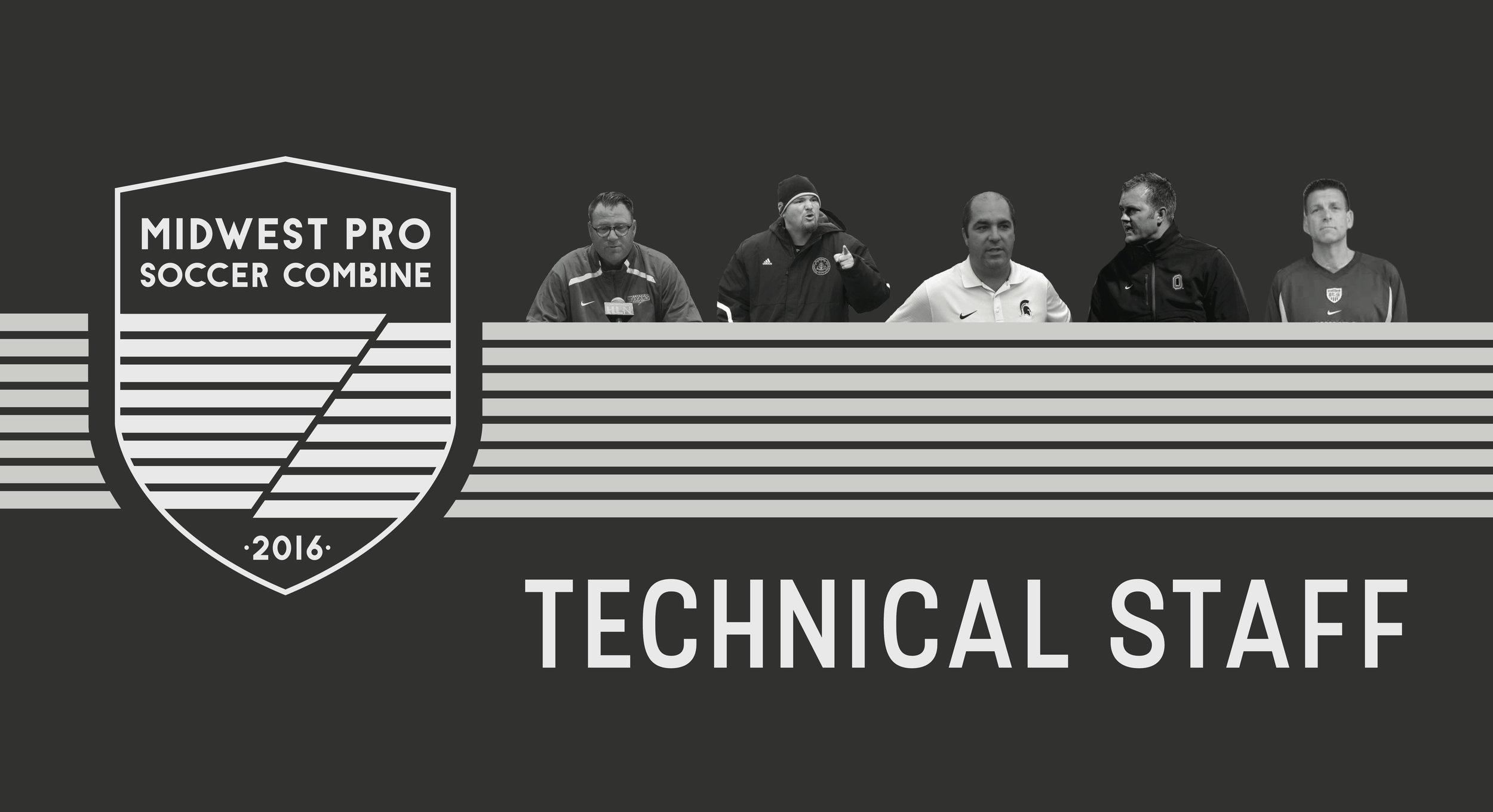 technical_staff (1).jpg