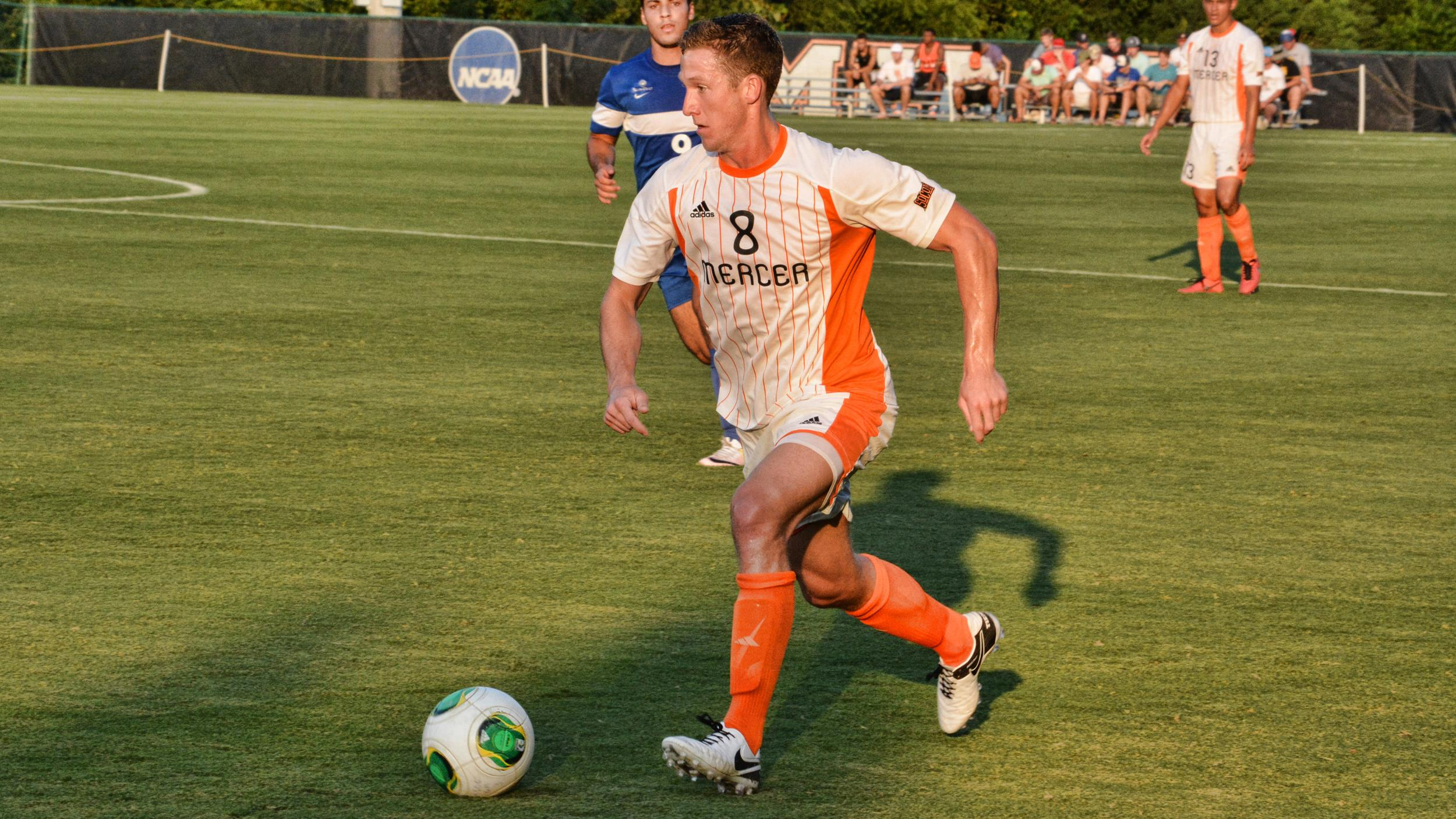 Top 50 PDL players to watch in college in 2017