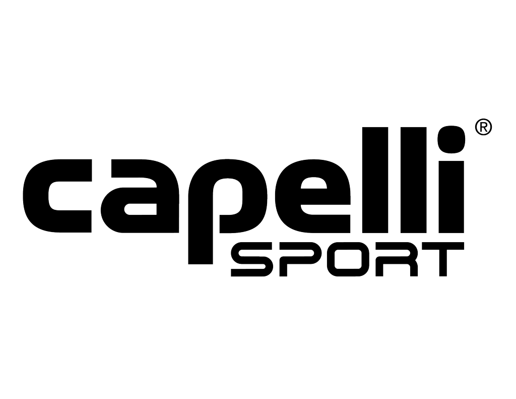 Capelli-Sport-Logo--Text--black_large.png