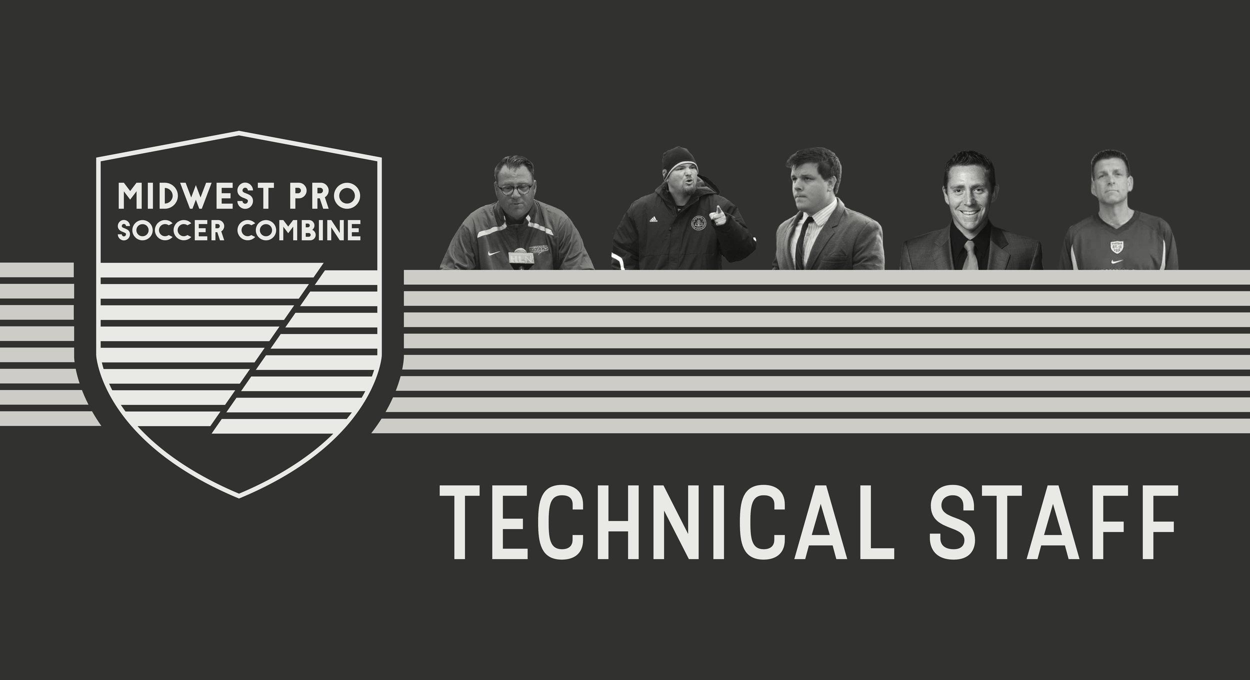 technical_staff_2017.jpg