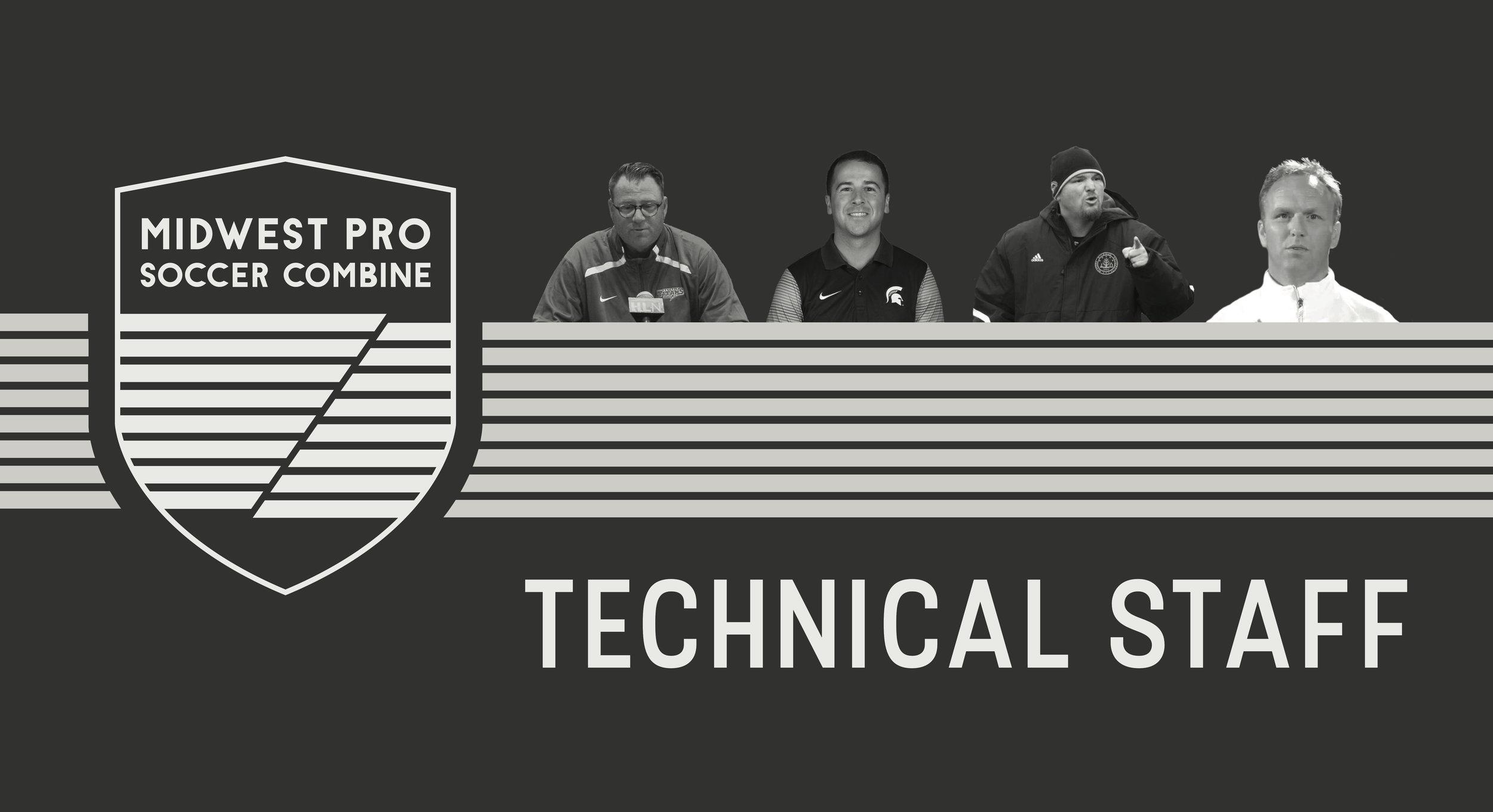 technical_staff_2018.jpg