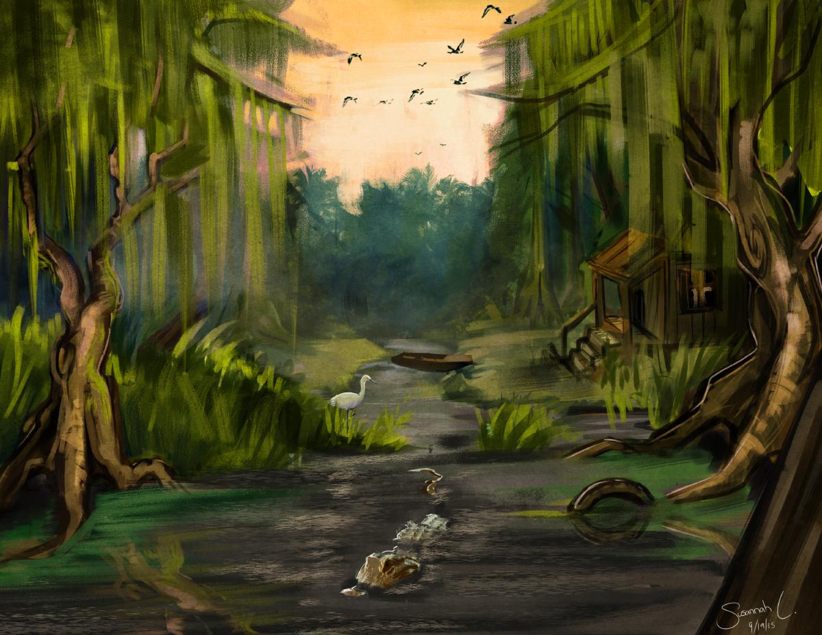 swamp2.png