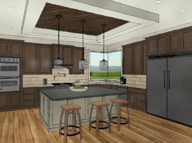 CA Kitchen.jpg