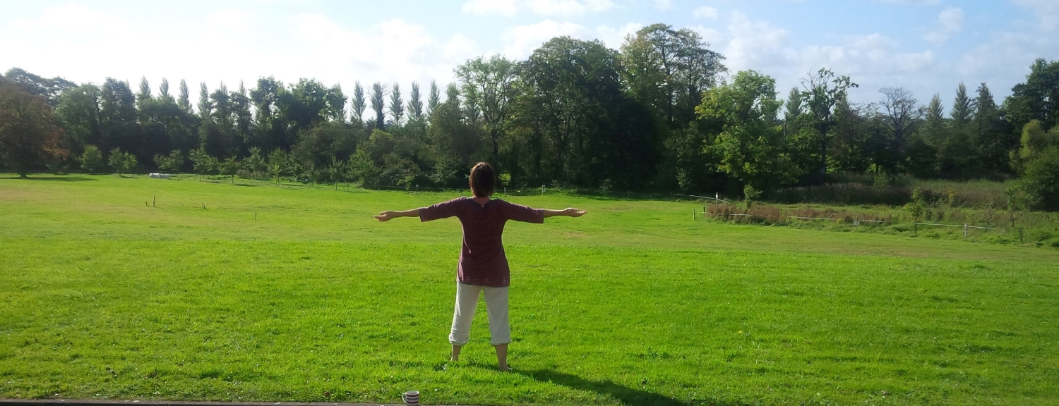 back view of arms stretched in nature.jpg