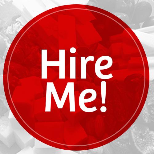 hire_button.jpg