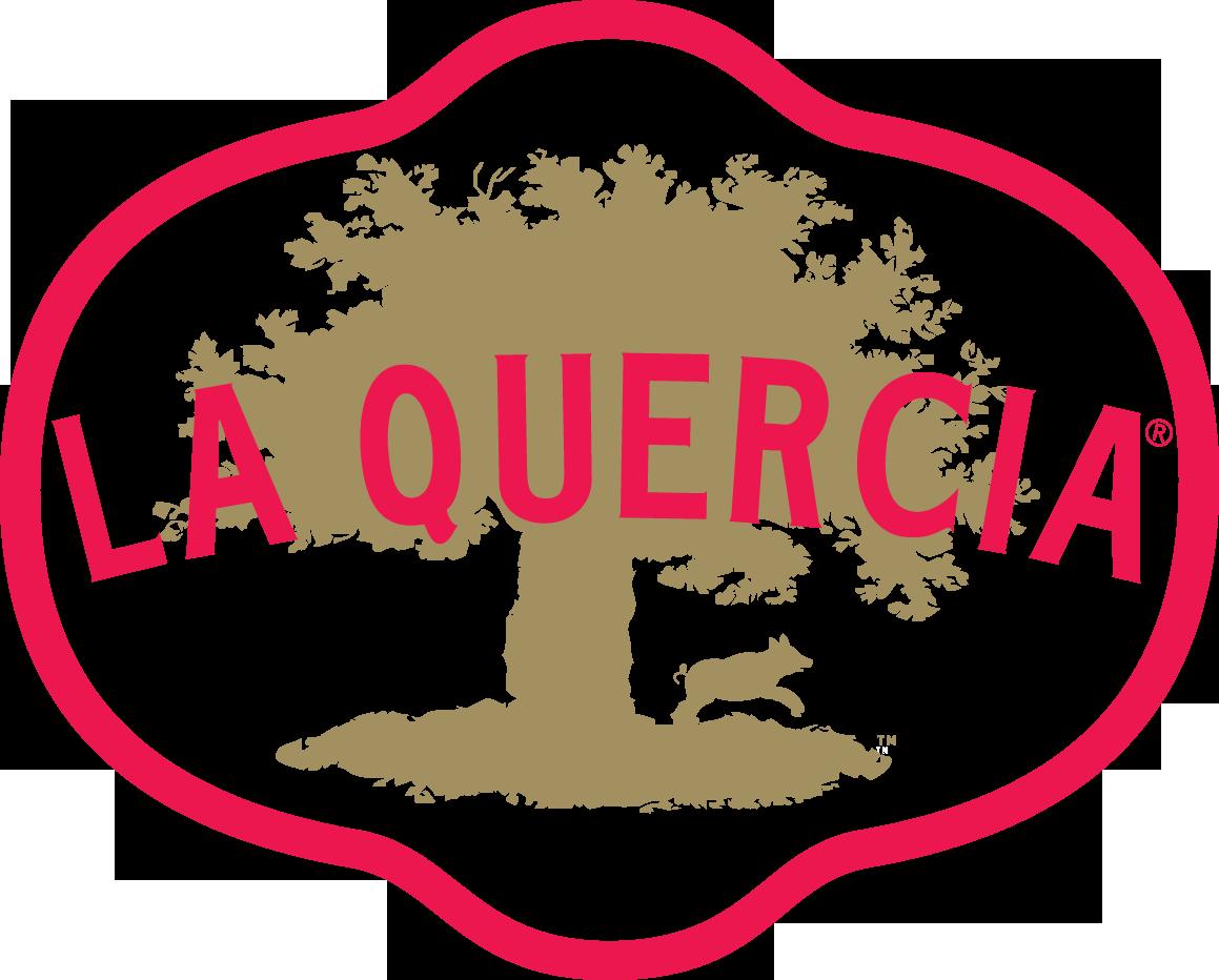 LaQuercia_Logo.png
