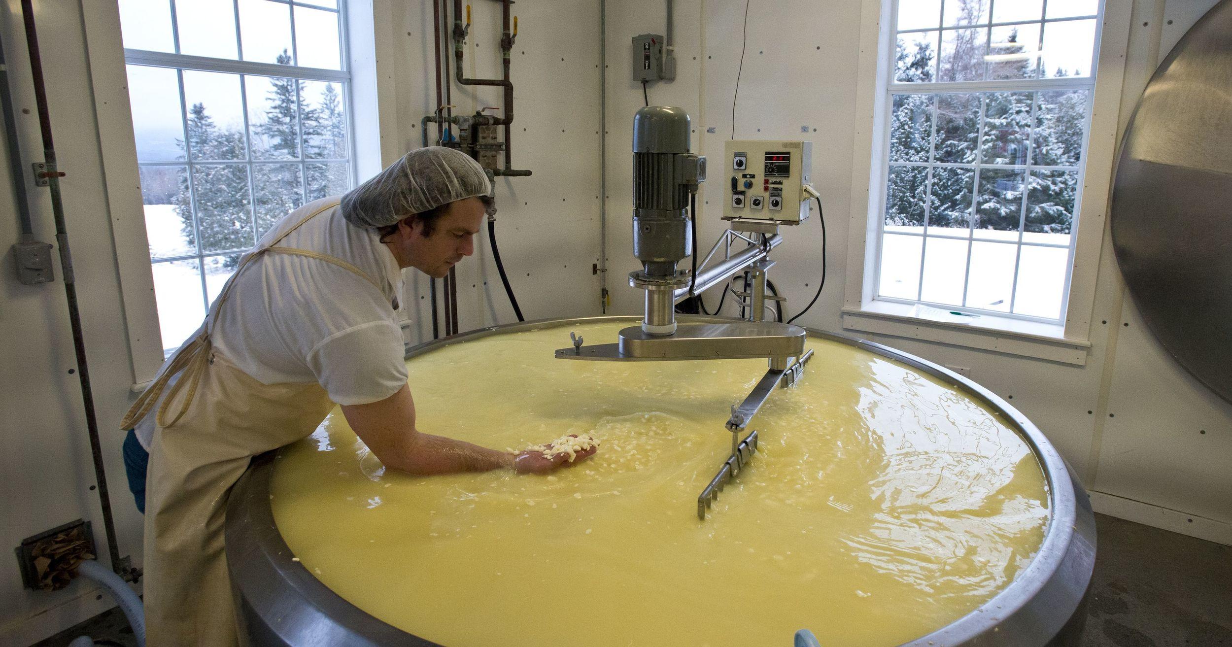mateo making cheese.jpg
