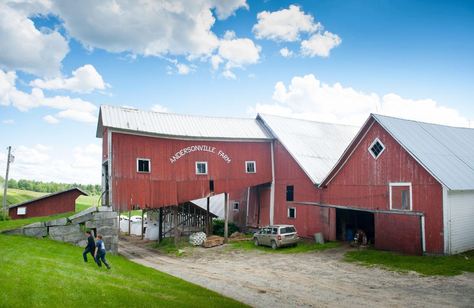 andersonville farm.jpg