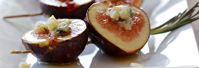 RRB-Grilled-FigsW3.jpg