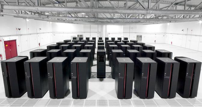 ibm-supercomputer-p690-cluster.jpg
