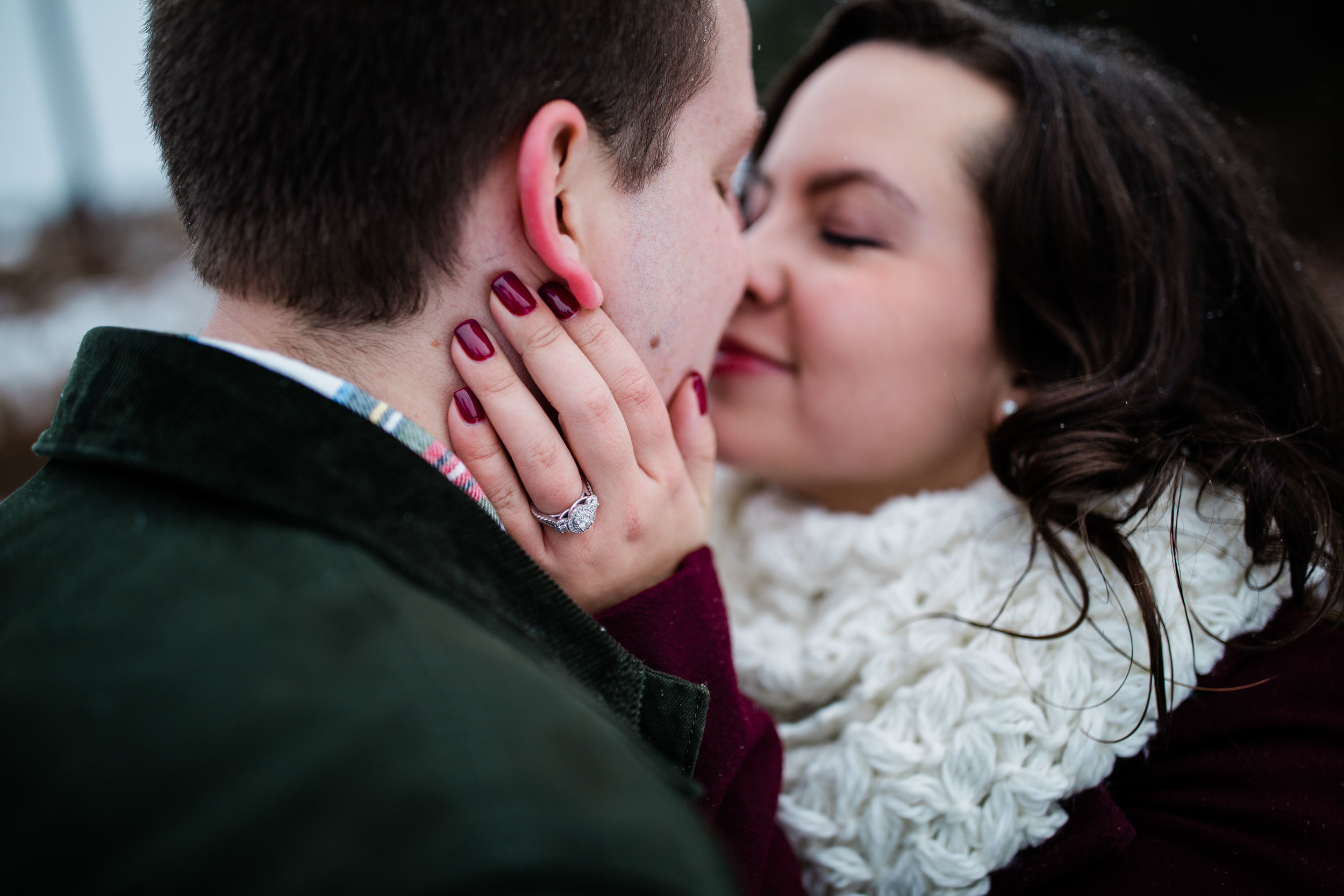 Libby and Alex Engagement Session-7.jpg