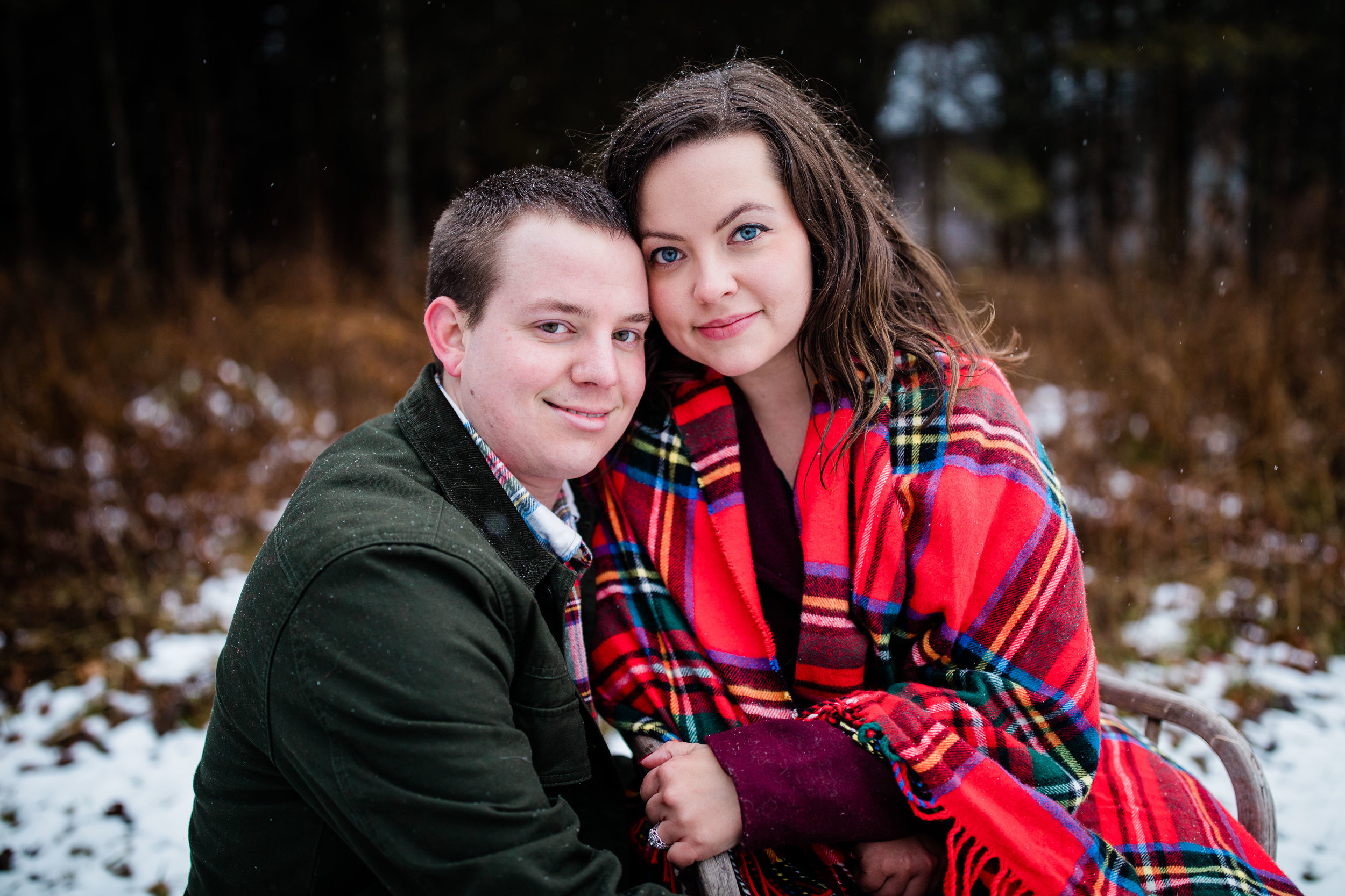 Libby and Alex Engagement Session-15.jpg