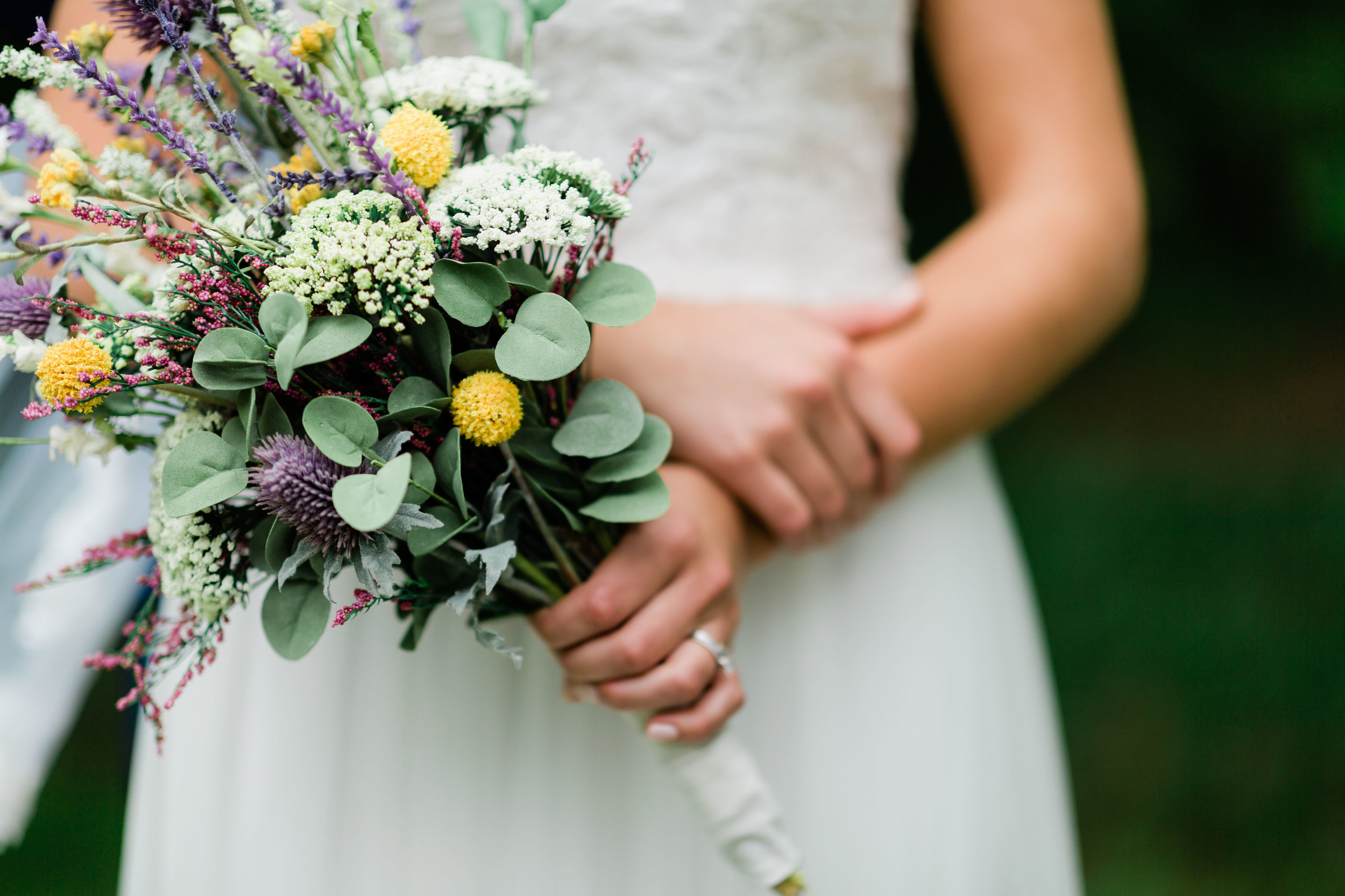 Weddings - $1,200-$6,000Includes an heirloom album.3-8+ hours of coverage.