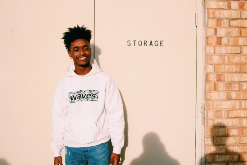 waves supply co streetwear brands