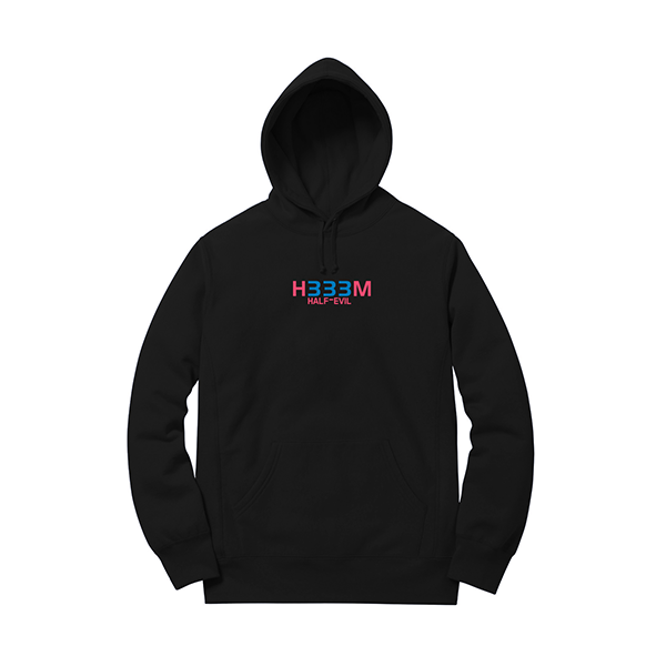 SS18 H333M Capsule Collection