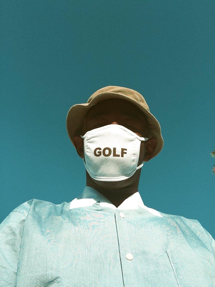 3 of 3, golfwang.com