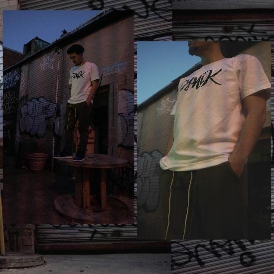 cynik official streetwear