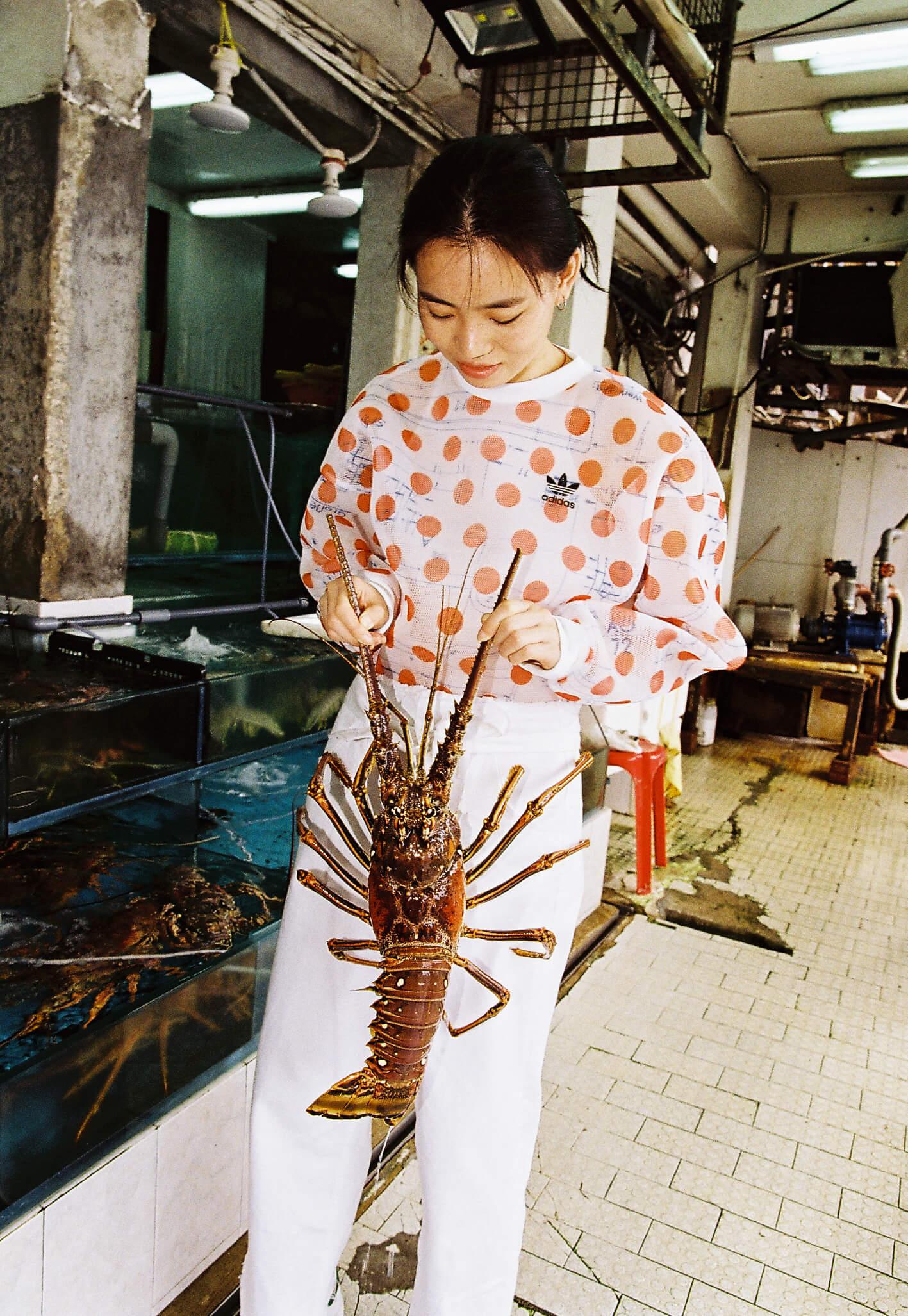 Wang Wei, wangweiphoto.com
