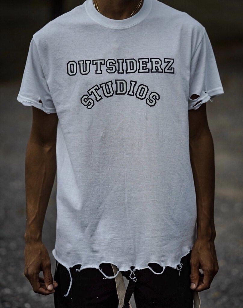 Outsiderz Studios