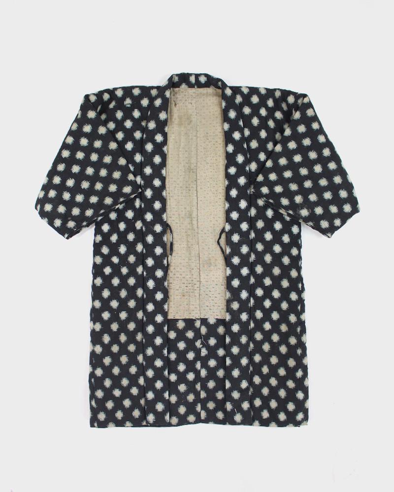 Vintage Child's Noragi Jacket - Kiriko, $195