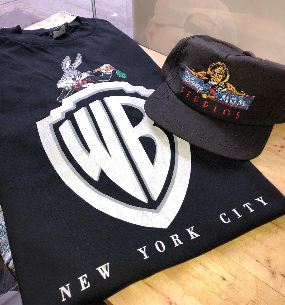 brooklyn thrift store