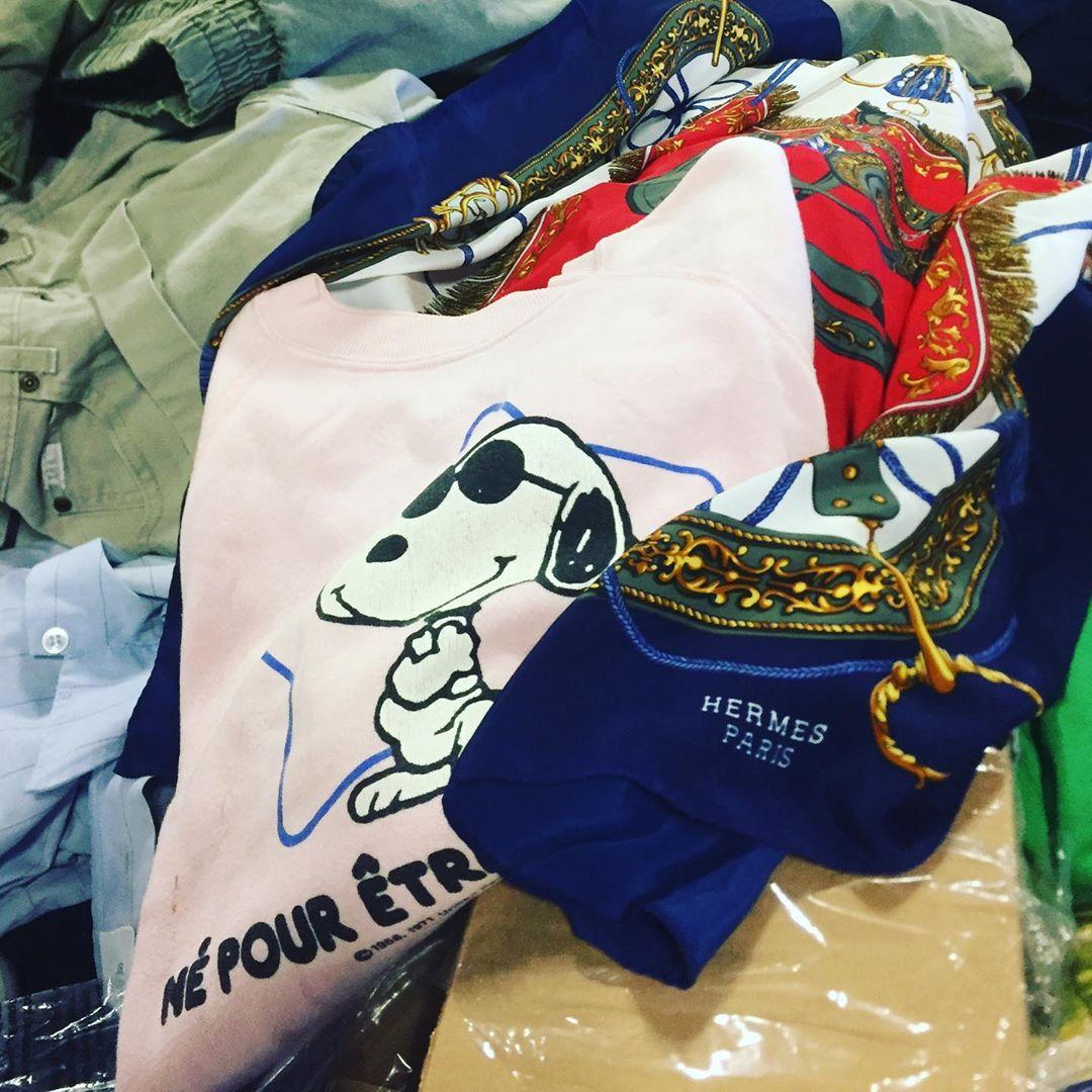 colorado thrift store