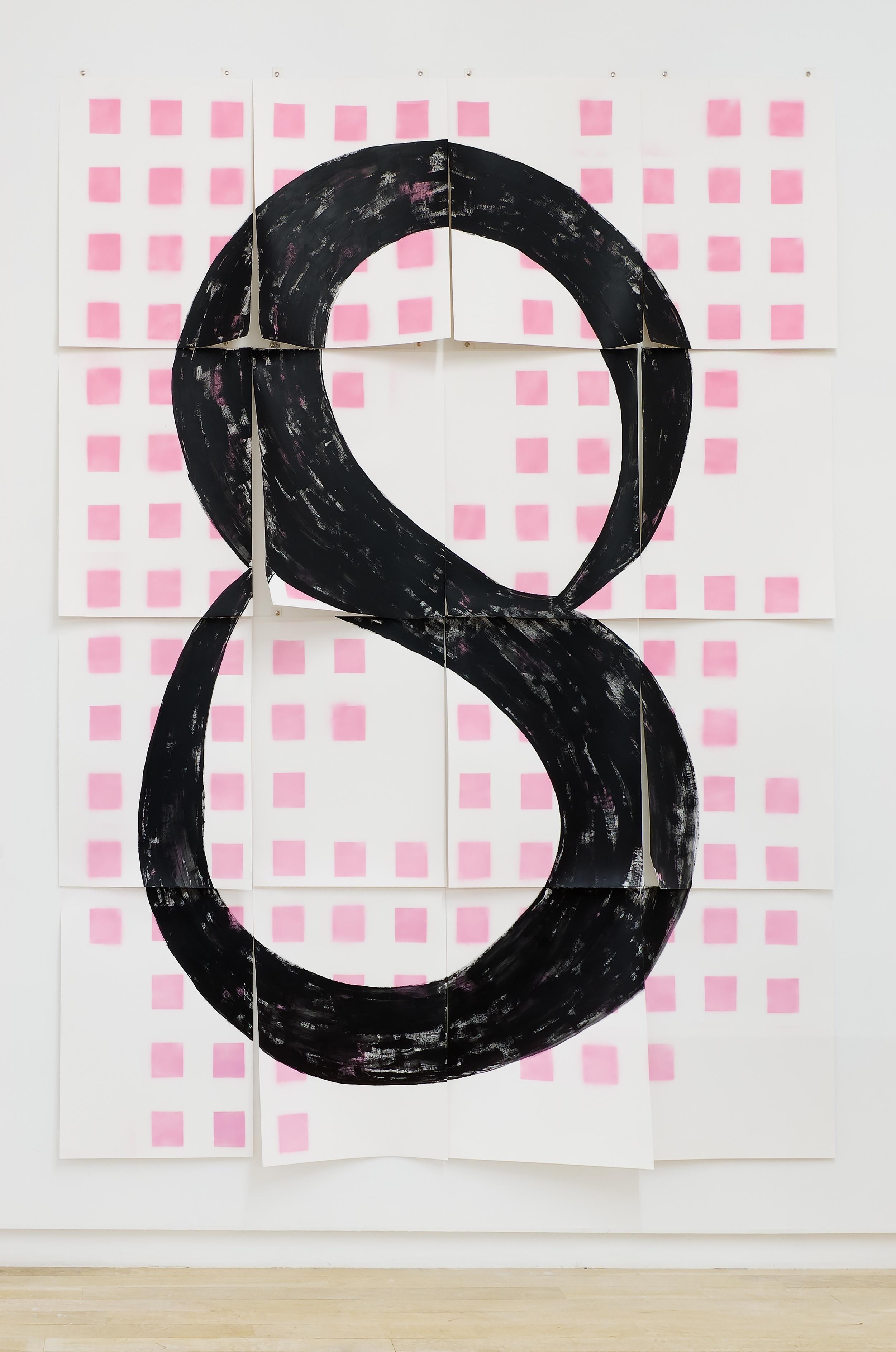 Untitled (8) 2008