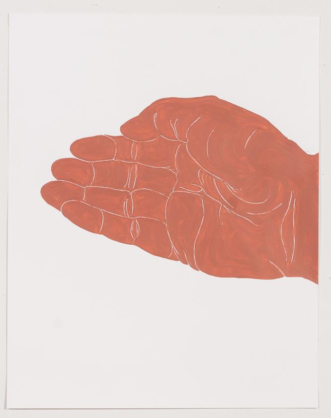 Hand 2015