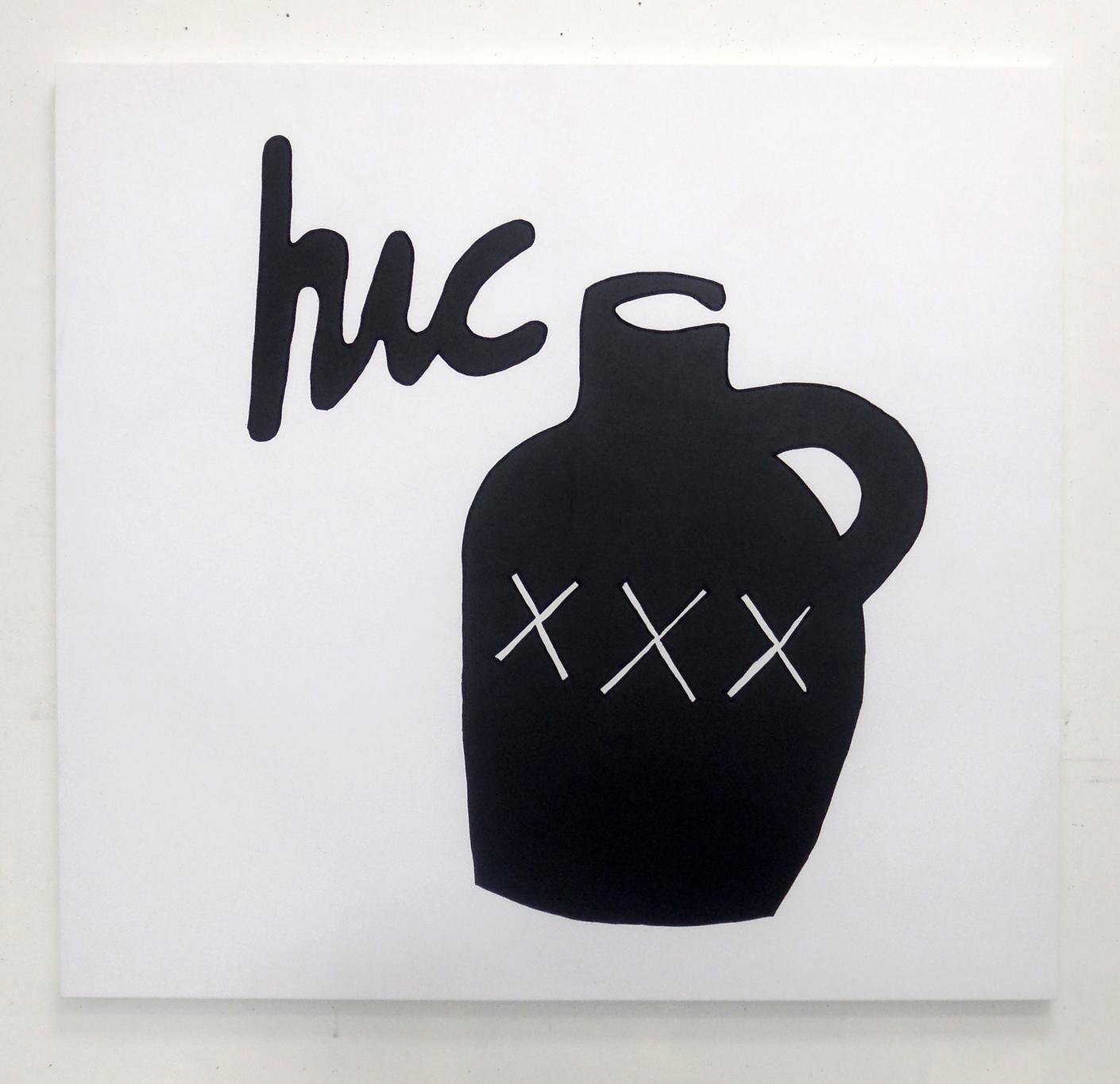 hic Drawing 2015