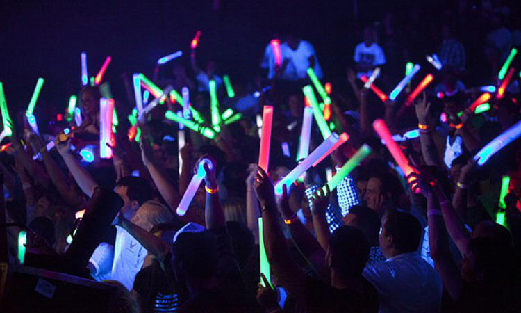 LED Foam Sticks Party.jpg