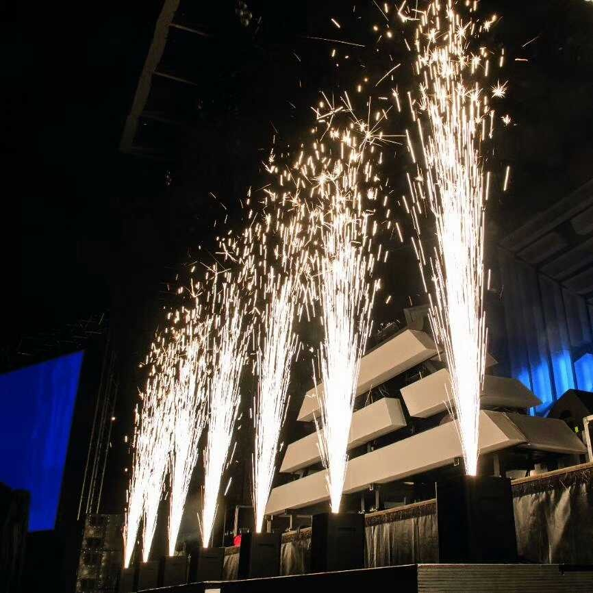 indoor-fireworks-wedding-event-entertainment.jpg