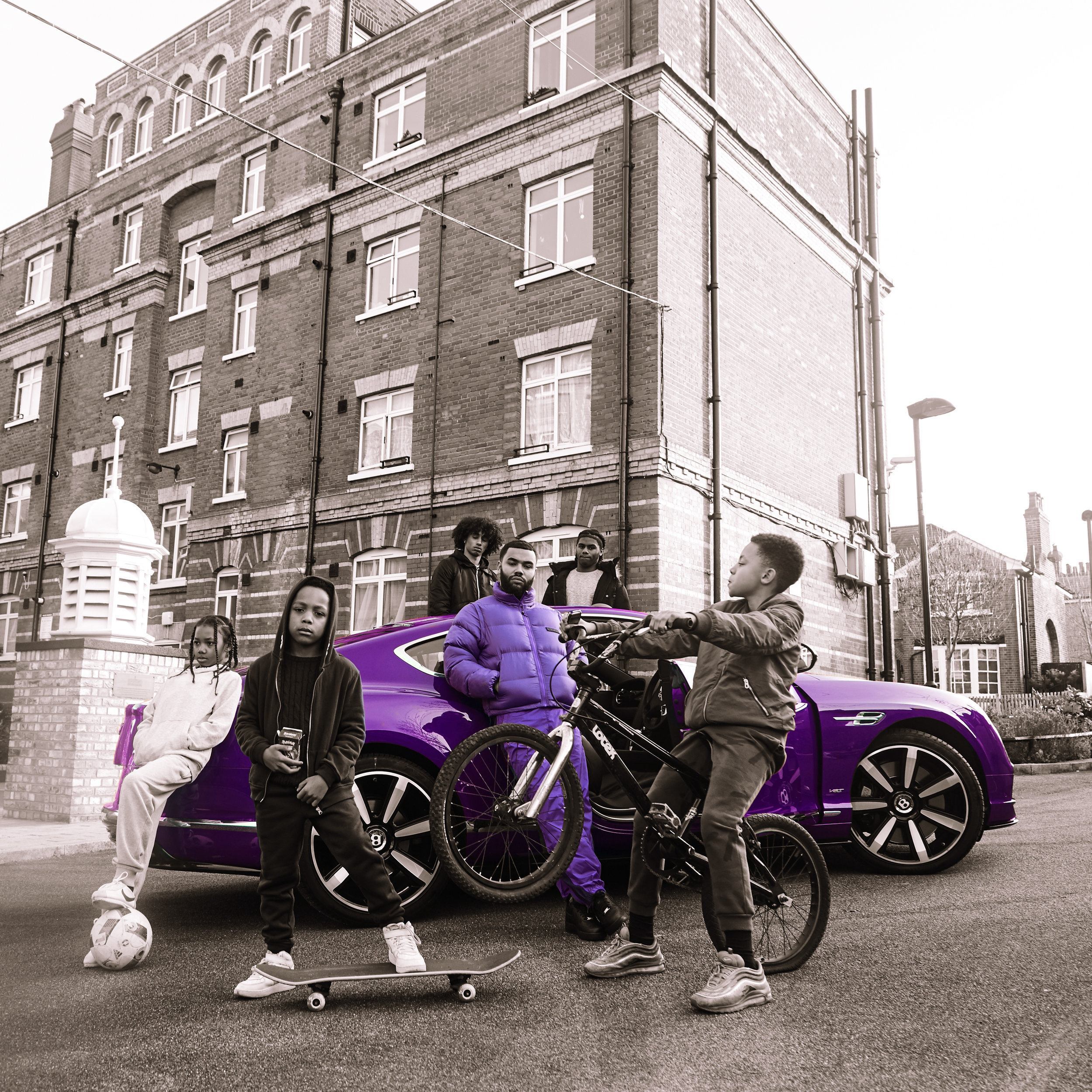YUNGEN PURPLE COVER. CLEAN.jpg