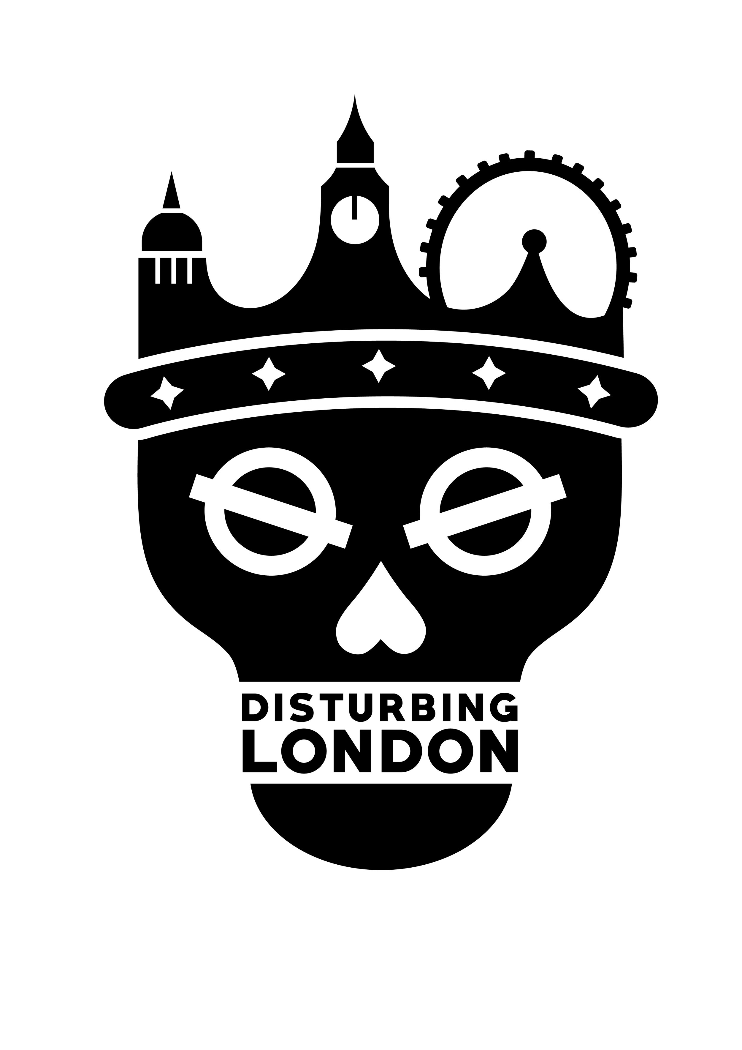 Disturbing London Logo [Updated]-01.jpg
