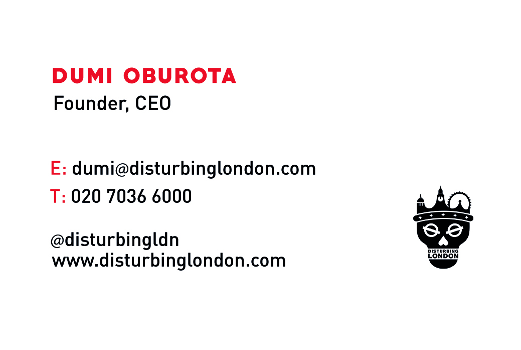 DUMI DL Business-Card - 85mm x 55mm-RED [BACK].jpg