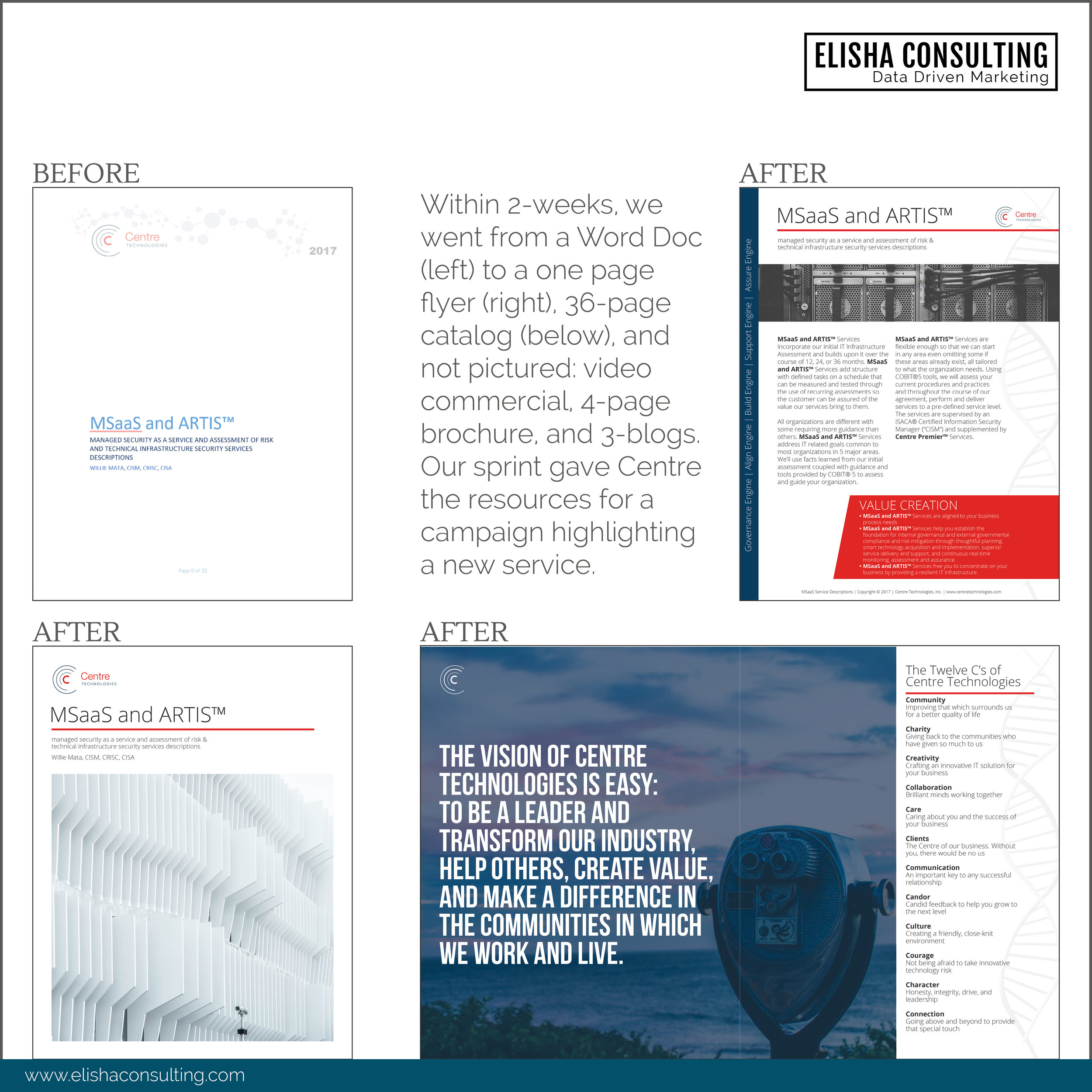 Elisha Consulting Before and After Portfolio9.jpg
