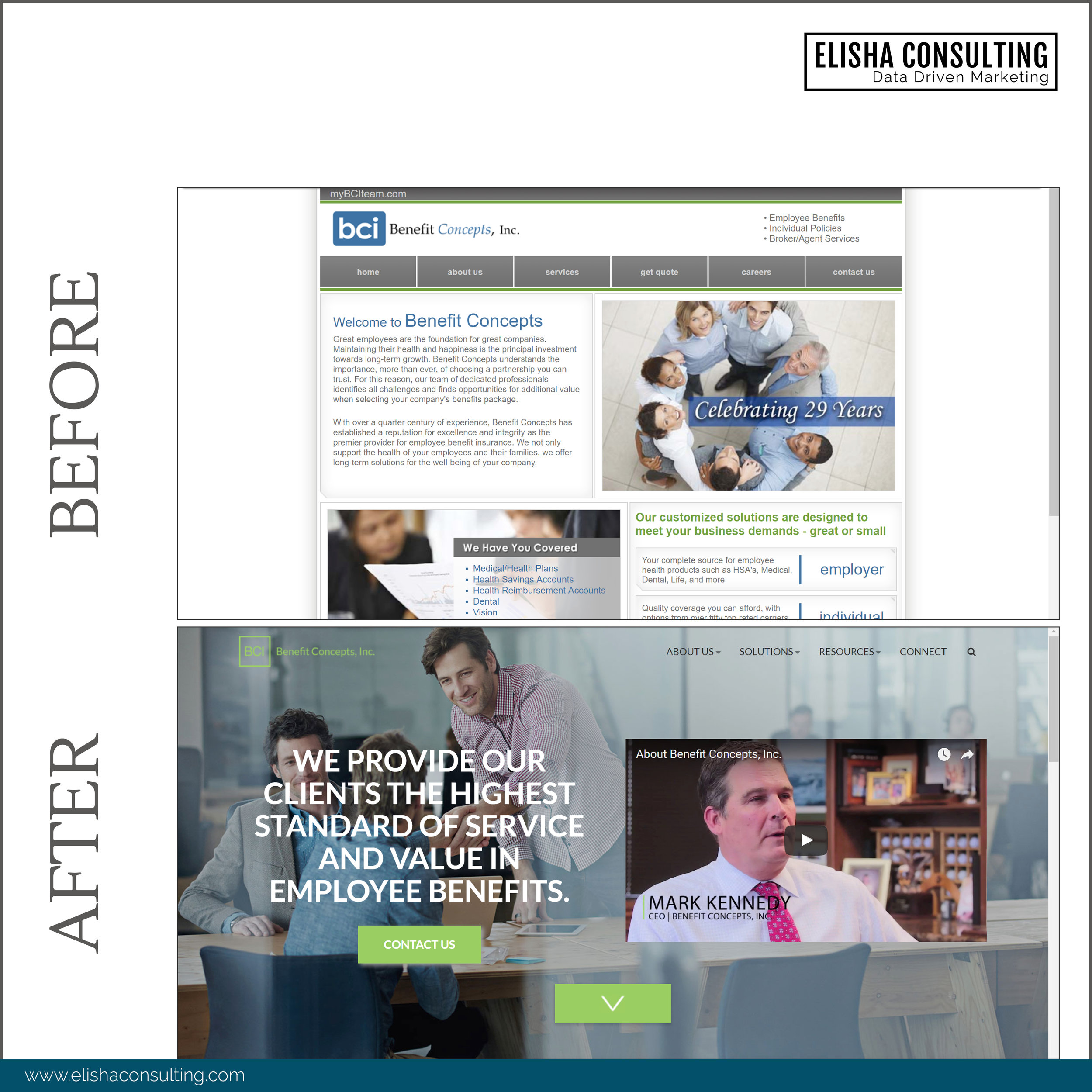Elisha Consulting Before and After Portfolio5.jpg