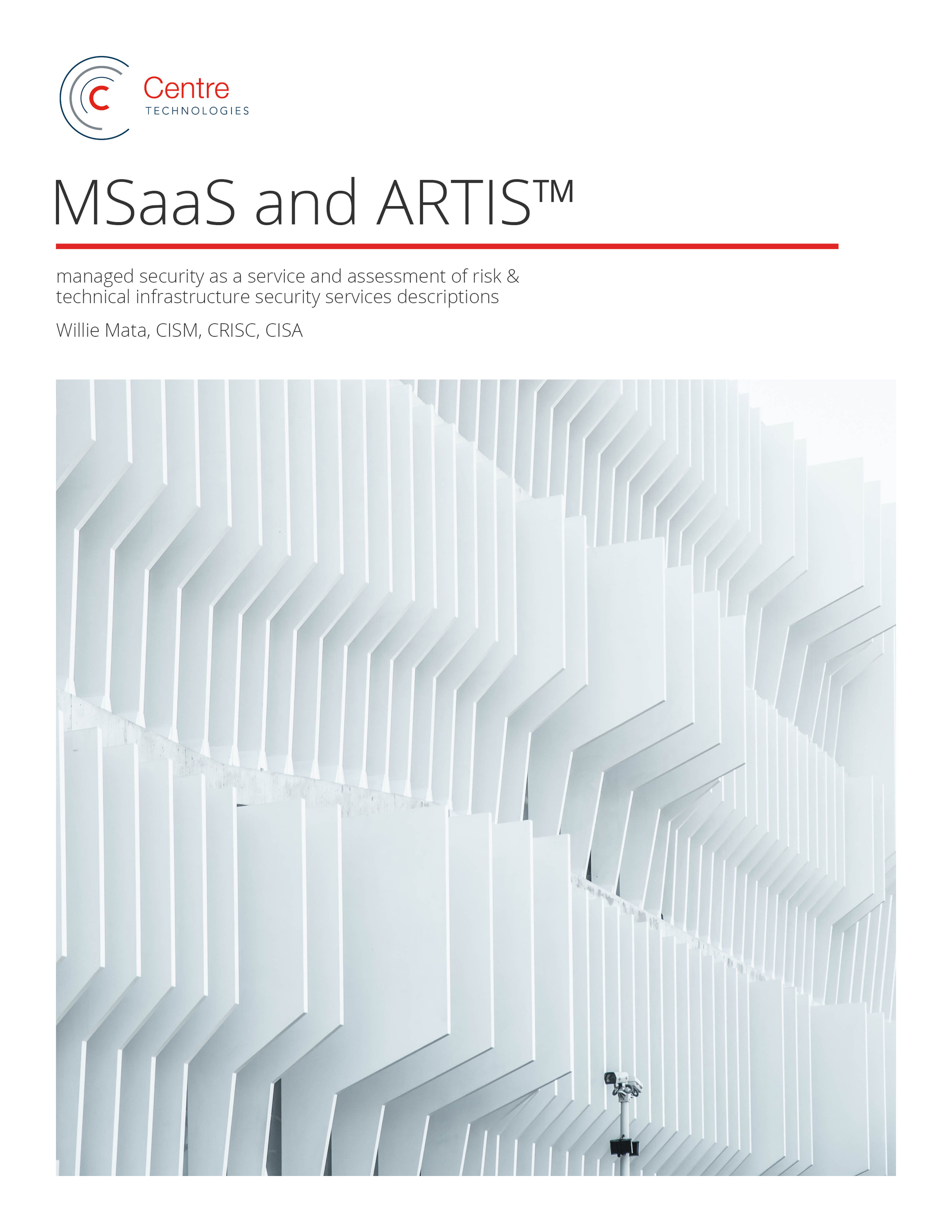 MSaaS and ARTIS eBook PRINT.jpg